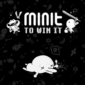 Minit To WIn It Competition