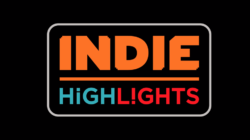 Nintendo Switch Indie Highlights