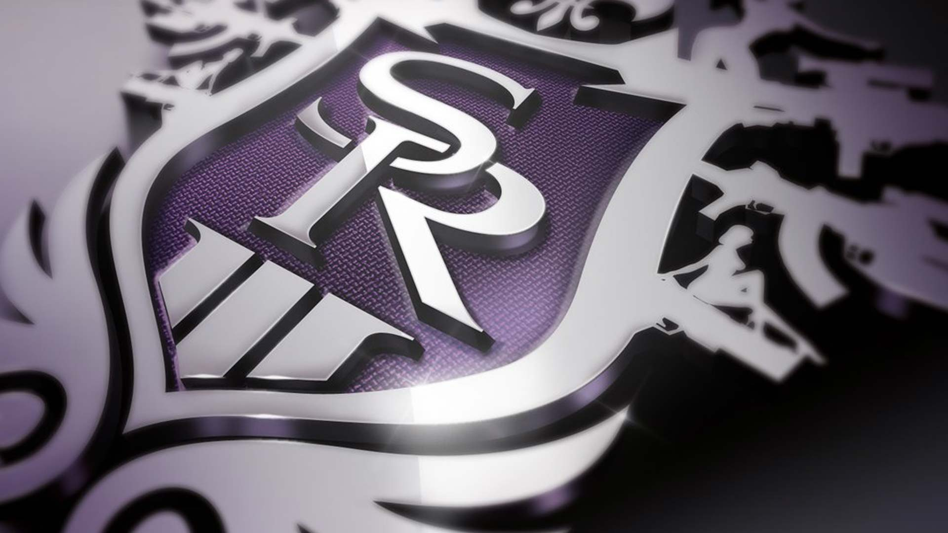 Saints Row The Third Is Being Ported To The Nintendo Switch
