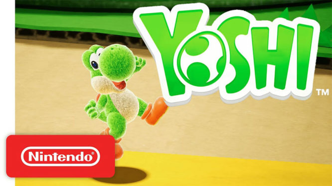 Yoshi's_Crafted_World_Nintendo_Switch