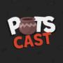 PotsCast - LootPots Podcast
