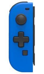 Hori D-Pad Controller - Blue