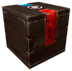Mystery box pokemon go lets go