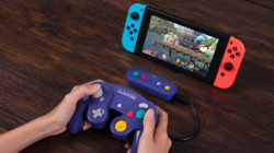 8BitDo GameCube Wireless Adapter
