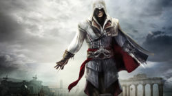 Assassins Creed Collection Nintendo Switch