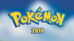 Pokemon 2019 Game Translation