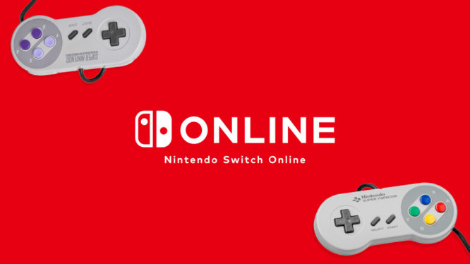 Dataminers find SNES games and new emulators for Nintendo
