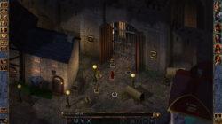 Baldur's Gate Enhanced Edition (PC)
