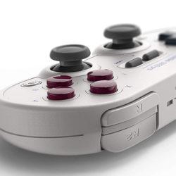 SN30 Pro