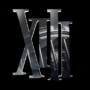 XIII Logo Nintendo Switch