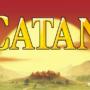 Catan on Nintendo Switch