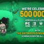 Moonlighter 500k DLC announcement