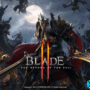 Blade 2 The Return of Evil Nintendo Switch