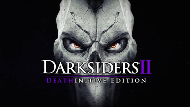 darksiders-2-nintendo-switch-666x374.jpg