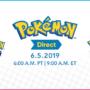 Pokemon Direct June 2019 featuring Pokemon Sword and Shield