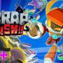 Scrap Rush Nintendo Switch