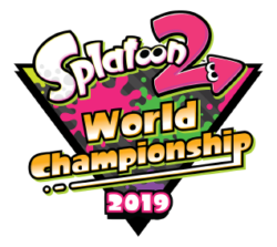 SPlatoon World Championship 2019 E3