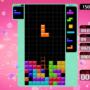 Tetris 99 - Big Block DLC
