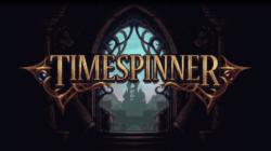 Timespinner Nintendo Switch Artwork