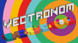 Vectronom Nintendo Switch Banner