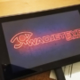 Wadjet Eye Games Nintendo Switch Teaser