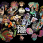 Splatoon 2 Final Feast