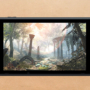The Elder Scrolls: Blades on Nintendo Switch