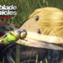 Xenoblade Chronicles Definitive Edition Nintnedo Switch
