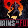 Chains of Fury Artwork