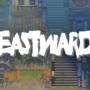 Eastward EGX