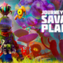 JOURNEY TO THE SAVAGE PLANET NINTENDO SWITCH