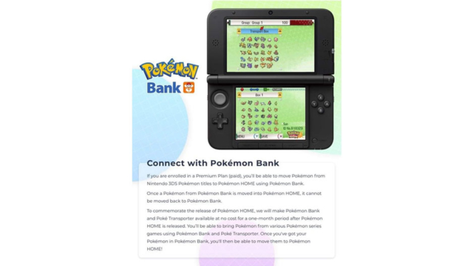 Pokemon-Bank-Promo-Free-Month