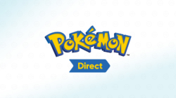 Pokemon Direct Nintendo
