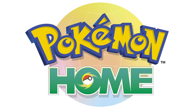 pokemon-home-logo