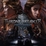 Thronebreaker Witcher Nintendo Switch