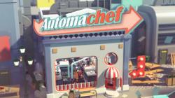 Automachef Nintendo Switch Review
