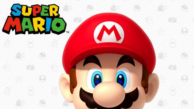 super-mario-remaster-switch